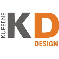 www.kupelnekd.sk