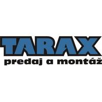 www.tarax.sk