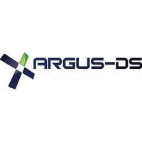 www.argus-ds.sk