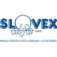 www.slovex.sk