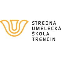 www.sustn.sk