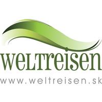 www.weltreisen.sk