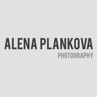 www.alenaplankova.com
