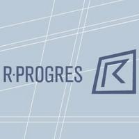www.r-progres.sk