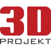www.3dprojekt.sk