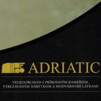 www.adriatiku.sk