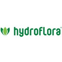 www.hydroflora.sk