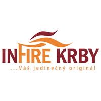 www.infire-krby.sk